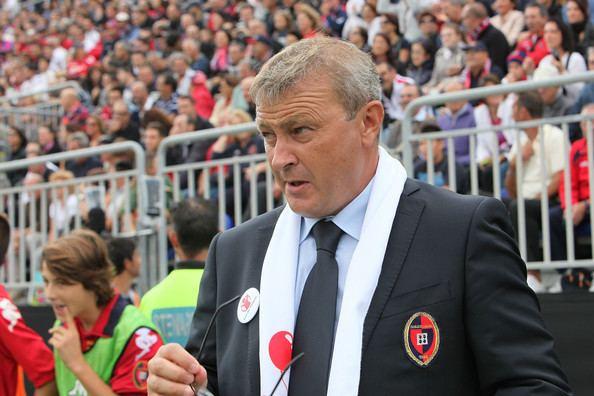 Ivo Pulga Ivo Pulga Pictures Cagliari Calcio v Bologna FC Serie