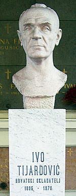 Ivo Tijardović httpsuploadwikimediaorgwikipediacommonsthu