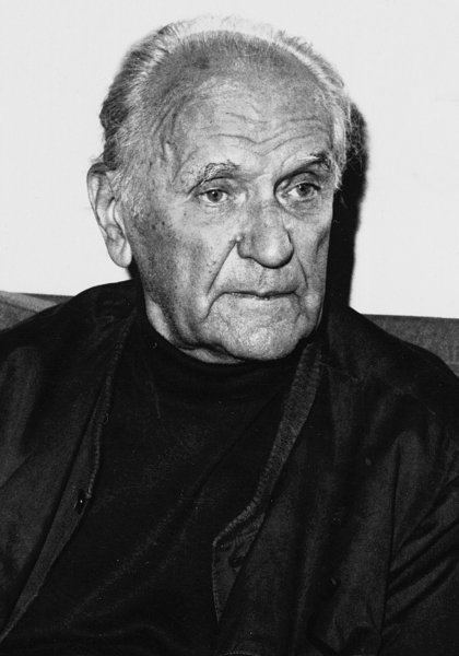 Ivo Tijardović Ivo Tijardovic Alchetron The Free Social Encyclopedia