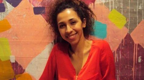 Ivonne Guzmán Guzmn de msica y otras propuestas de vida