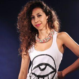 Ivonne Guzmán Hasta de WhatsApp la borraron Por qu no vuelve Ivonne a Bandana