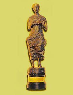 Ivor Novello Awards wwwbeatlesinterviewsorgIvorNovellojpg