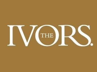 Ivor Novello Awards The Ivor Novello Awards