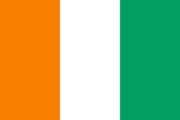 Ivory Coast at the 2016 Summer Paralympics