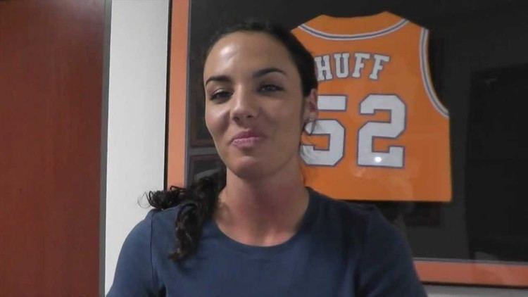 Ivy Renfroe UT Softball Ivy Renfroe Drafted By Akron Racers 8th Overall YouTube