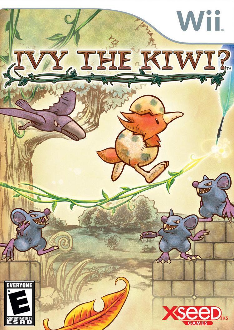 Ivy the Kiwi? pcmediaigncompcimageobject060060604ivythe