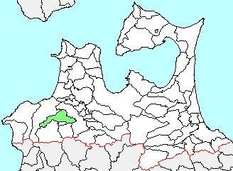 Iwaki, Aomori