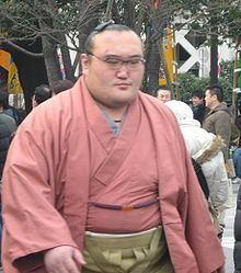 Iwakiyama Ryūta httpsuploadwikimediaorgwikipediacommonsthu