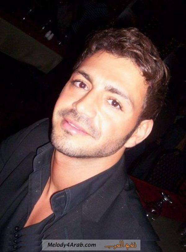 Iwan (singer)