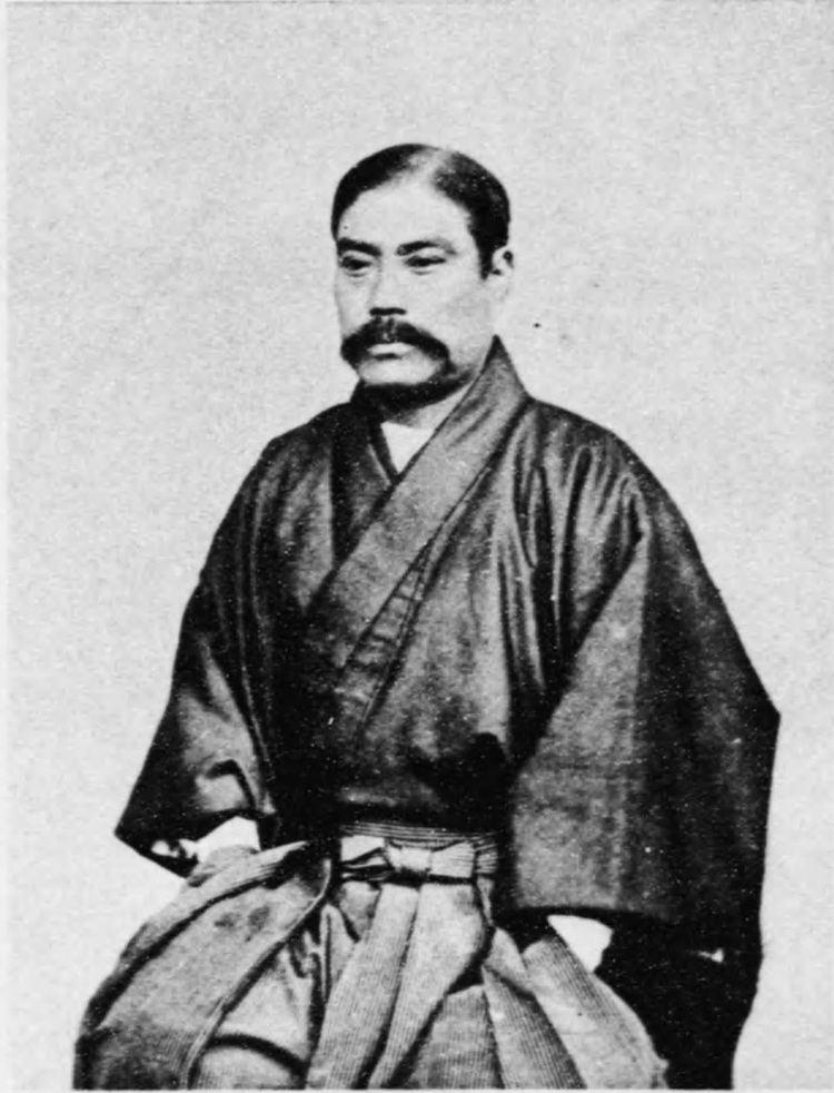 Iwasaki Yatarō Government and Zaibatsu Road to Ruin IO Stream