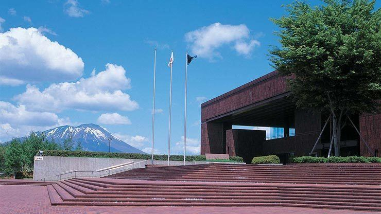 Iwate Prefecture in the past, History of Iwate Prefecture