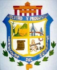 Ixhuatlán del Sureste wwwinafedgobmxworkenciclopediaEMM30veracruz