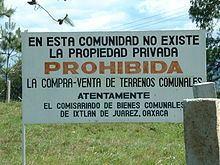 Ixtlán District uploadwikimediaorgwikipediacommonsthumbdde