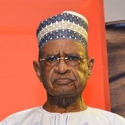 Iya Abubakar nigeriacomputerscomwpcontentuploads201412iy