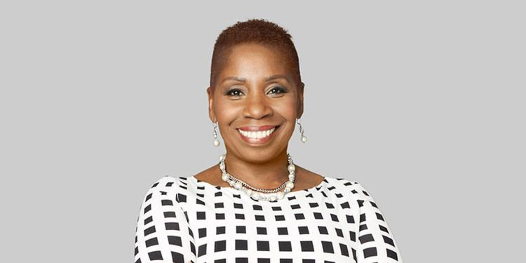 Iyanla Vanzant Iyanla Vanzant 5 Steps To Breaking A Negative Pattern