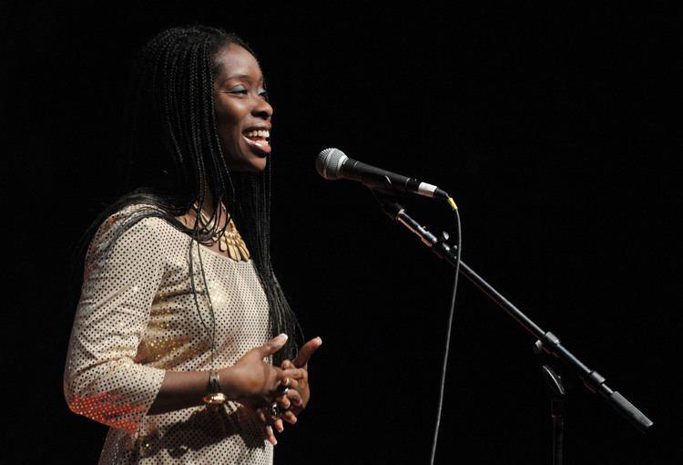 Iyeoka Okoawo Iyeoka Okoawo Wikipedia the free encyclopedia