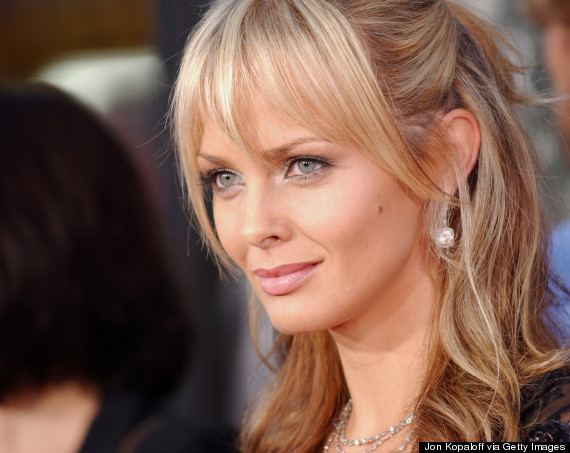 Izabella Scorupco Classify Izabella Scorupco Polish actress and model