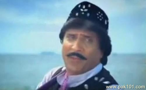Izhar Qazi Izhar Qazi Pakistani television actor Photo Gallery from Karachi