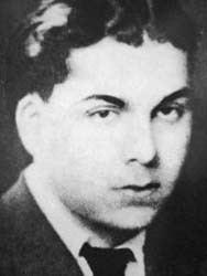 Izidor Perera-Matic
