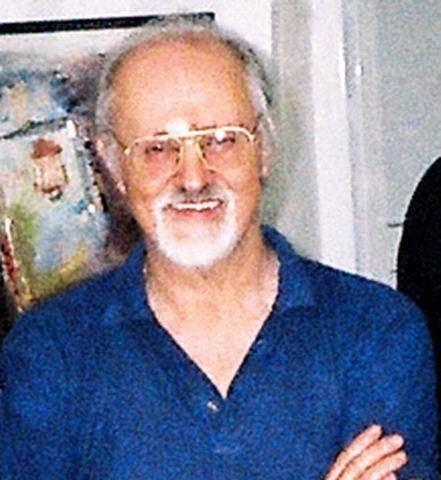 Izudin Cavrkovic
