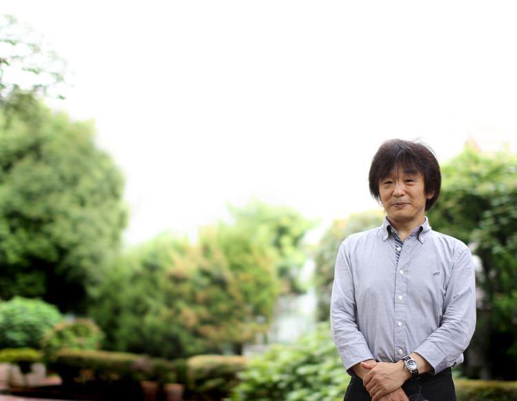 Izumi Matsumoto jtos3amazonawscomwpcontentuploads201305fl