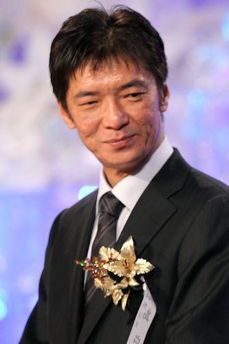 Izuru Narushima Izuru Narushima Movies and Filmography AllMovie