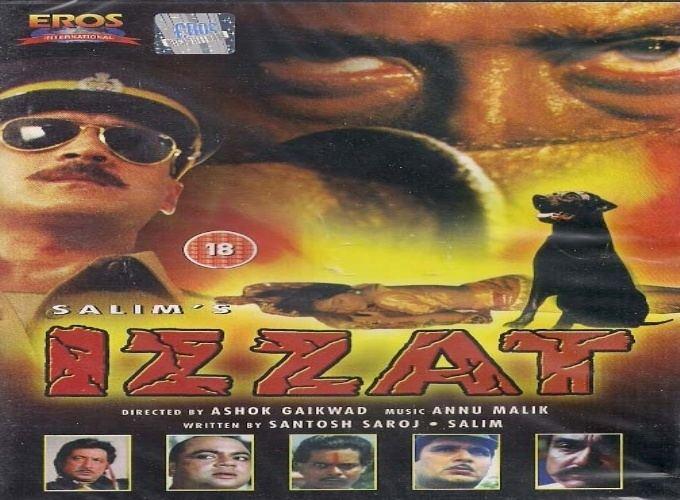 Izzat 1991 IndiandhamalCom Bollywood Mp3 Songs i pagal