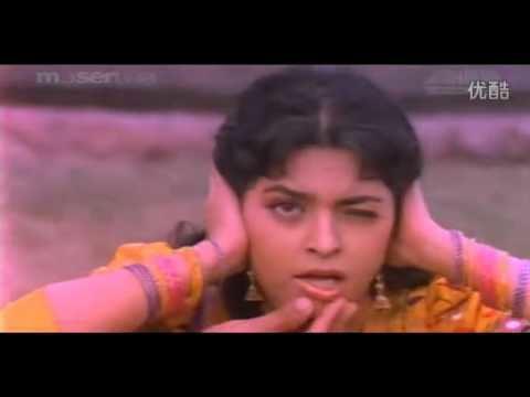 Izzat Ki Roti 1993 2 YouTube