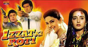Izzat Ki Roti Movie 1993 IndiandhamalCom Bollywood Mp3 Songs
