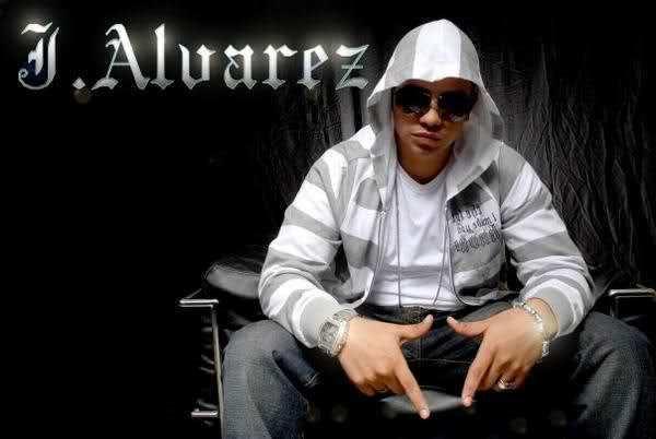 J Alvarez jalvarez STILETTOE PRODUCTIONS INC
