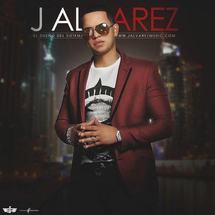 J Alvarez J Alvarez Soar by ElGeneroDelReggaeton HulkShare