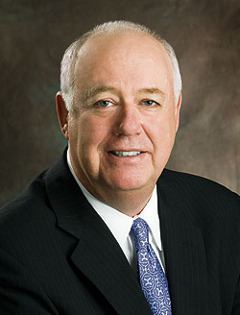 J. Barry Griswell wwwnndbcompeople265000127881jbarrygriswell