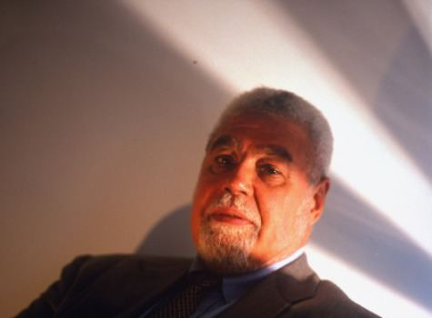 J. Bruce Llewellyn Influential Businessman J Bruce Llewellyn Dies At 82 Essencecom