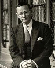 J. C. D. Clark distinguishedprofessorskuedusitesdistinguished