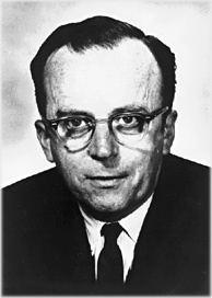 J. C. R. Licklider httpsuploadwikimediaorgwikipediacommons66