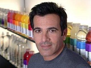 J. Darius Bikoff J Darius Bikoff biography birth date birth place and pictures