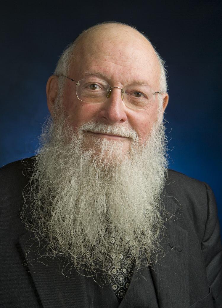 J. David Bleich yuspeakersorgdownloadattachment331