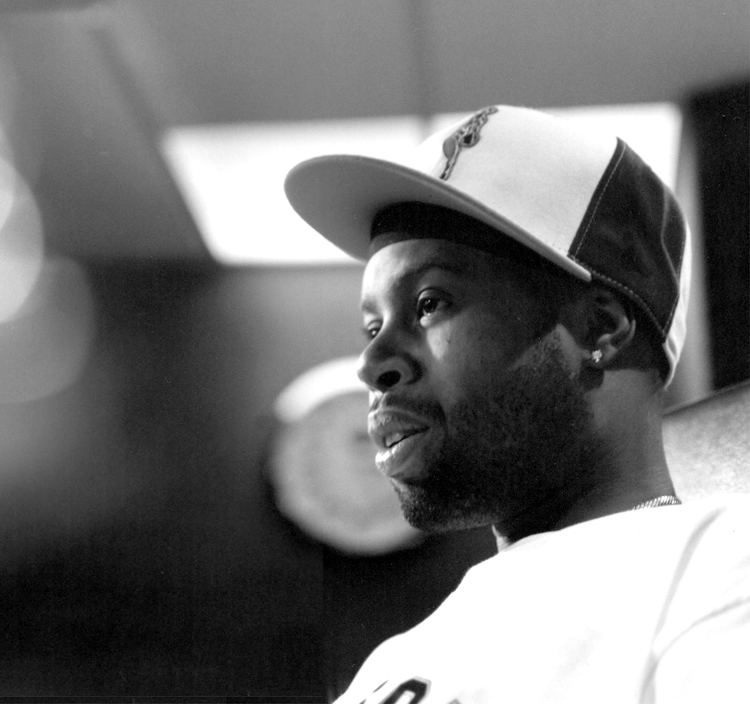 J Dilla BeatTips Top 30 Beatmakers of All Time J Dilla BeatTips
