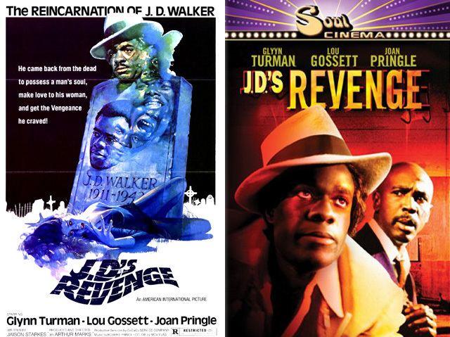 J. D.'s Revenge J Ds Revenge Alchetron The Free Social Encyclopedia