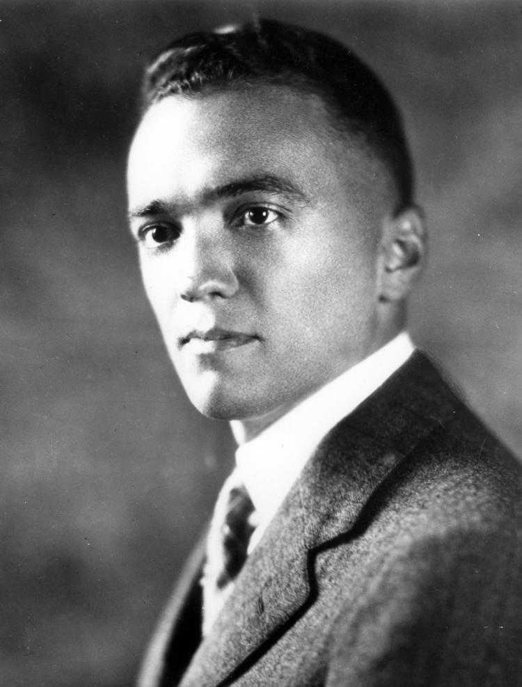 J. Edgar Hoover httpswwwfbigovimagerepositoryyounghoover