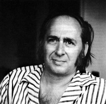 J. G. Ballard Ballardian Tribute to JG Ballard amp Brian Eno