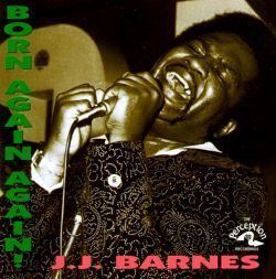 J. J. Barnes JJ Barnes Biography Albums Streaming Links AllMusic