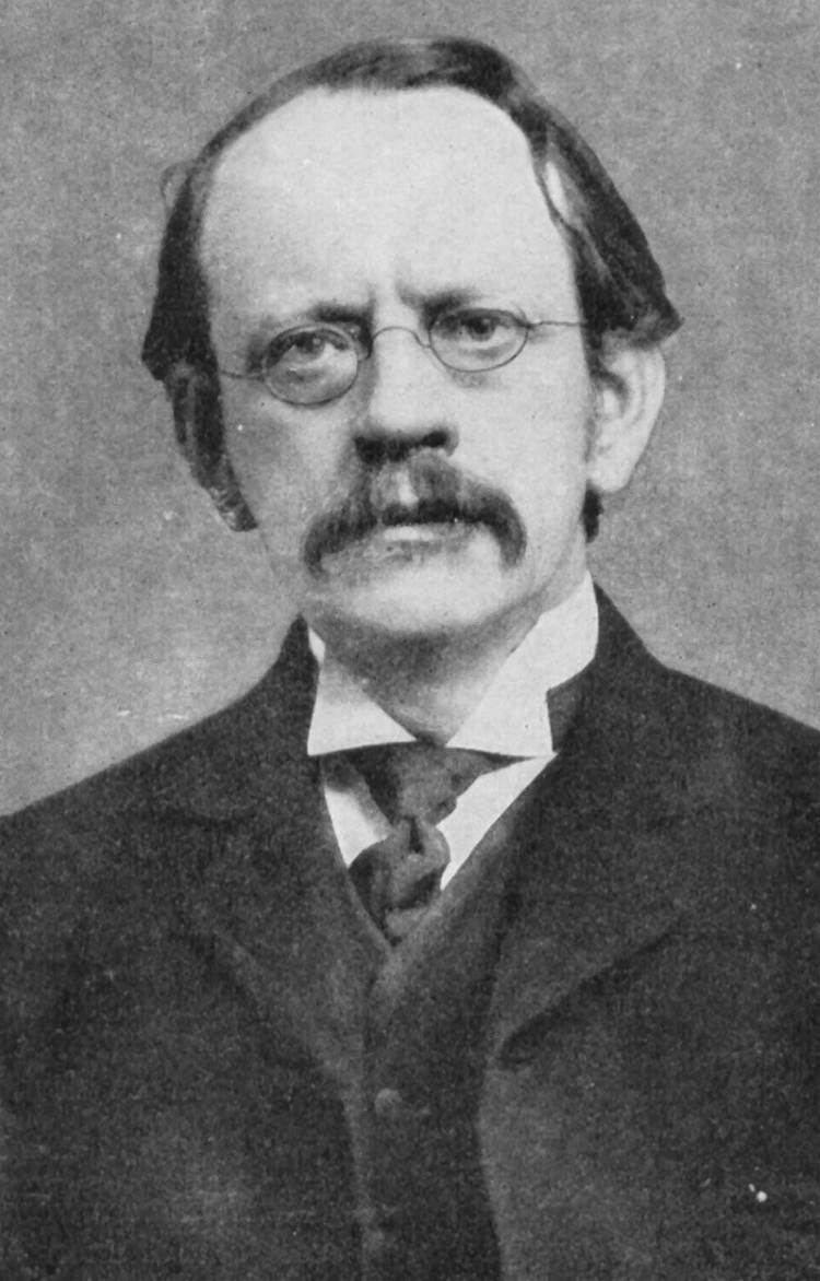 J. J. Thomson J J Thomson Wikipedia the free encyclopedia