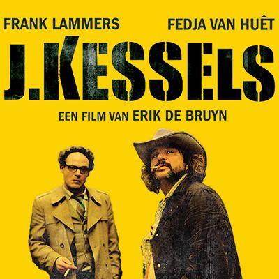 J. Kessels Manuscripta Win vrijkaartjes voor J Kessels