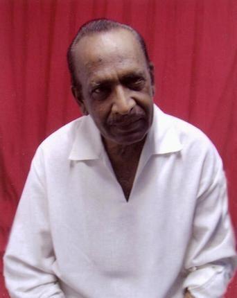 J. Mahendran dbsjeyarajcomdbsjwpcontentuploads201308JM0