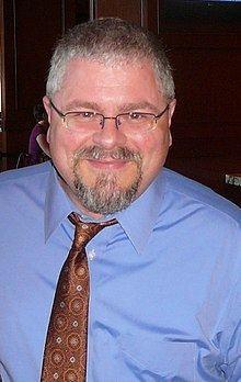 J. Mark Scearce httpsuploadwikimediaorgwikipediacommonsthu