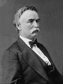 J. Proctor Knott httpsuploadwikimediaorgwikipediacommonsthu