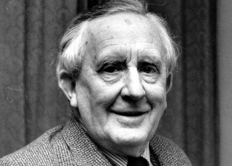 J. R. R. Tolkien JRR Tolkien a mini biograhy moviecritic92