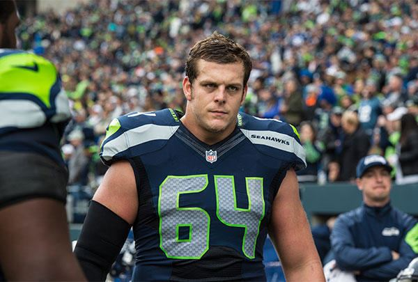 J. R. Sweezy JR Sweezy cashes in with performancebased pay program