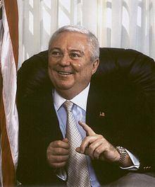 J. Richard Blankenship httpsuploadwikimediaorgwikipediacommonsthu